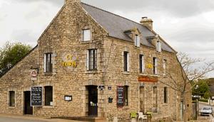 creperie restaurant breton saint hélène morbihan 56 bretagne